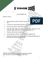 2ND Gate Paper 8
