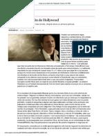 Harvey Weinstein, productor.pdf