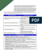 programación y didáctica agenda literatura