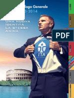 Catalogo ITA 1