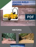 Estabilizacion Suelo - Cemento Diego (2)