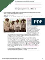 12 años de esclavitud.pdf