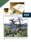 AH-64 Apache Longbow.doc