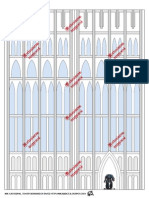 40K cathedral tower.pdf