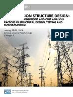 0114 Transmission Structure