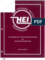 HEI 2624-03_Tyay Type Deaerators 7th