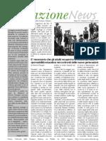 Educazione News II 004