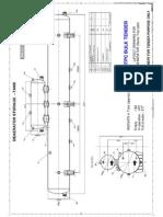 02_Deaerator(spray-tray type)-GA.pdf