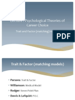 3165839 02. Psychological Theories Trait and Factor.d0912 7
