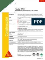 Separol Metal RMC
