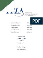 Proyecto Final ADM 200