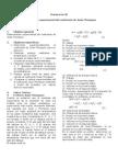 Practica No 20 Determinacion Experimental Del Coeficiente de Joule Thompson1
