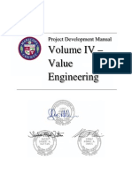 VolumeValueEngineering.pdf