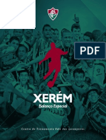 Balanco Especial Xerem Web