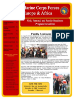 Fall Winter Mfe Mfa Fr Newsletter (Final)