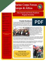Fall Winter Mfe Mfa Fr Newsletter (Final)