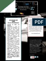 Dossier Un Piano de Cine Lux- Jorge Gil Zulueta