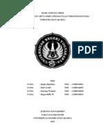 Panduan Survei UMKM(1)