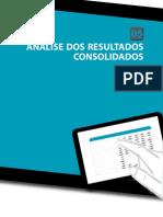 relatorio 2010 2011