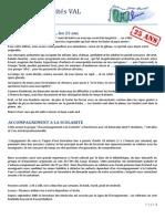 Rapport d'activités 2012 2013 v3