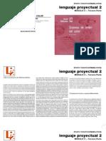 LP2 Modulo C 3 Bibliografía 2013 Segundo texto sin carátula