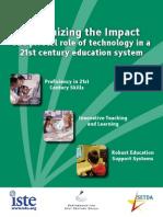21st Century Education System