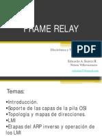 Frame Relay ES_NV