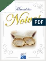Acs Manual Dos Noivos 2011