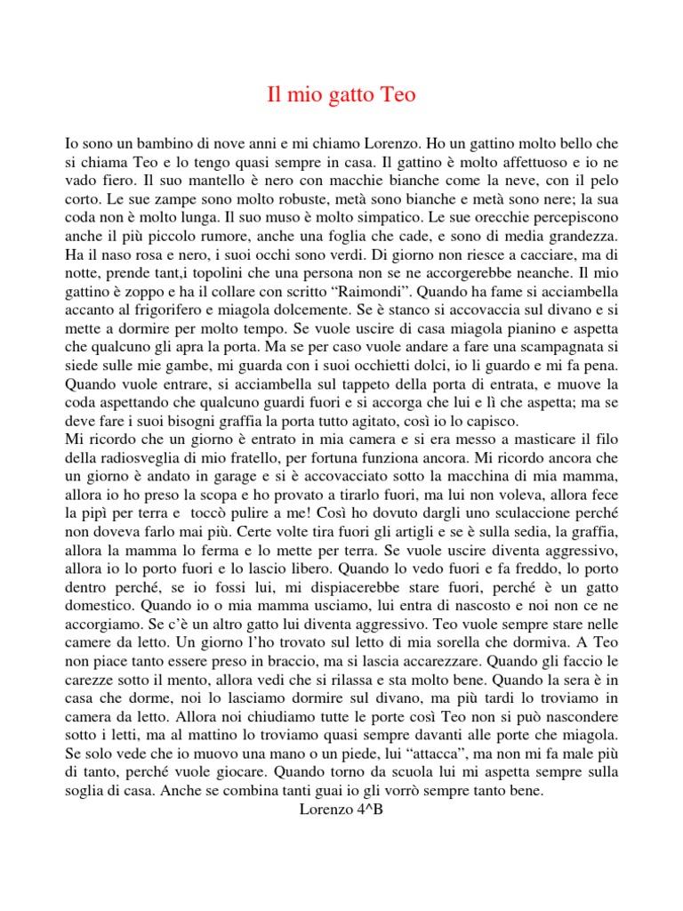 La Camera Da Letto Di Van Gogh Analisi – Tamcoin.info