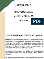 INTRODUÇÃO ATÉ PROCESSO DE HABILITAÇÃO 2.pptx