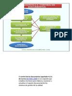 Presentación1 modulo 3