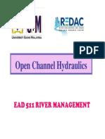 L2-Open Channel Hydraulics.pdf