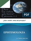 epistemologiafolarte-120901185938-phpapp01