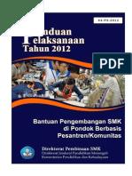 04_Panlak_Bantuan_Ponpes_2012.pdf