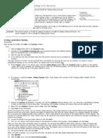 Exercise 4b_ Using geodatabase topology to fix line errors.pdf