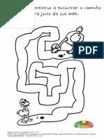 Pit Labirinto 002