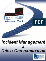 AdvTrack-IncidentManagement_IBHS