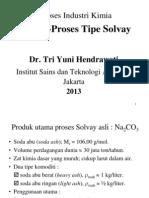 soolvay proses-01