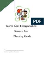 2013-14 kkfs science guide