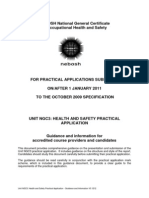 NGC3 Guidance and Information for Accredited Course Providers and Candidates NEW v3 131212 Rew212013121351