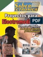 club63_Proyectosparaelectromedicina