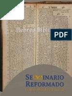 HebreoDescripcion