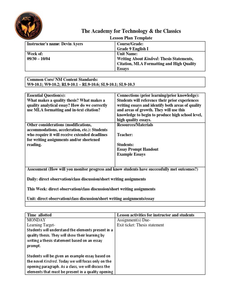 How To Write Essay Papers  Search Essays In English also Essay Papers For Sale Gradeenglish   Essays  Thesis Last Year Of High School Essay