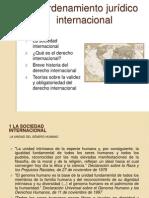 DIP[1].pptx
