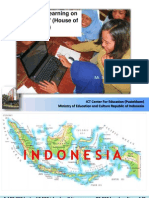PPT Suharto