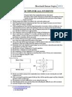 Exam tips(1).pdf