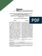 Constructo teórico de competitividad.pdf