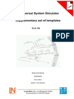 PLC Simulator Lucas Nuler