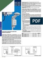 Sensor de Presion Barometrica Hd94 99