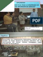 Presentacion Plan Emiliobbb
